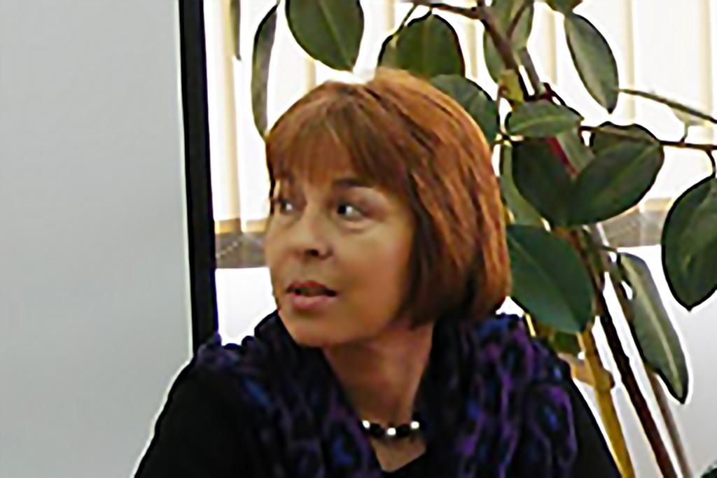 Lascu Chirata ANAF Constanta